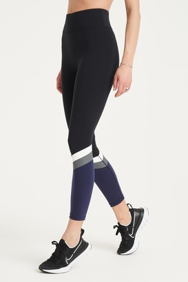All Access Tour Leggings