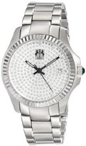 Jivago Women's JV3210 Jolie Watch
