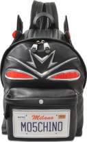 Moschino Cadillac Backpack