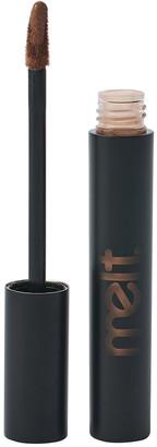 Melt Cosmetics Undertone Noods Lipstick Ginger