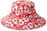 Kavu Mary Lou Sun Hat (For Women)
