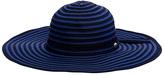 Seafolly Elizabeth Hat