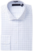 Tommy Hilfiger Graph Check Regular Fit Dress Shirt
