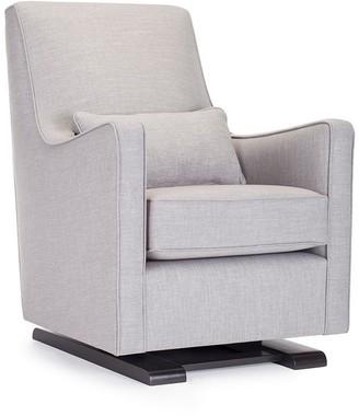 Monte Luca Glider Chair