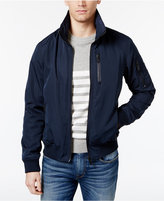 Superdry Men's Moody Night Lightweight Flight Jacket