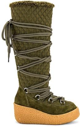 Jeffrey Campbell Camphor Boot