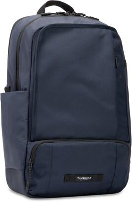 Timbuk2 'Q' Laptop Commuter Backpack
