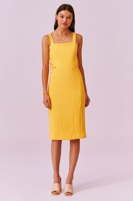 Finders Keepers JADA DRESS mango