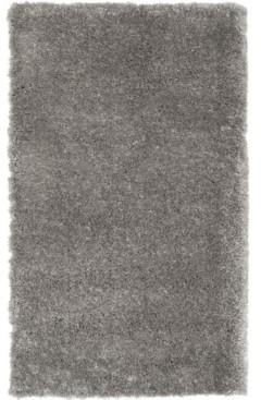 Safavieh Colorado Shag Light Gray 3' x 5' Area Rug