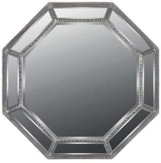 Parker Galaxy Home Wall Mirror