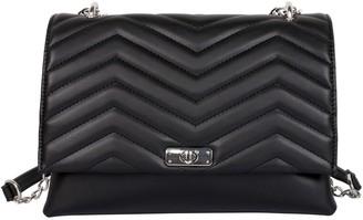 Karla Hanson Sabrina RFID Crossbody Clutch Bag