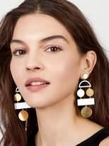 BaubleBar Picasso Drop Earrings