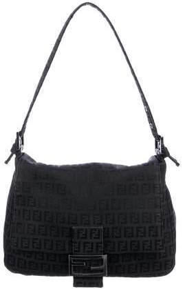188bd8974aef Fendi Forever Mama Bag - ShopStyle