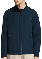 Columbia Northern Voyage 2.0 Jacket