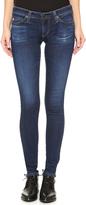 AG Jeans Legging Super Skinny Jeans