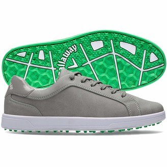 Callaway Women's Del Mar Golf Shoes