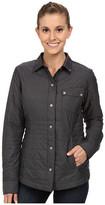 Spyder Lyv Insulator Shirt