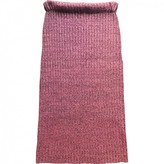 Rag & Bone Pink Wool Skirt for Women