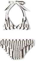 Tori Praver Swimwear Keiki Olivia Bikini Set