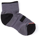 Smartwool Kids Sport Mini Socks