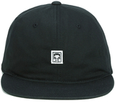 Obey Clothing Eighty Nine Hat Black