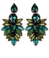 Suzanna Dai Women's 'Cuzco' Drop Earrings