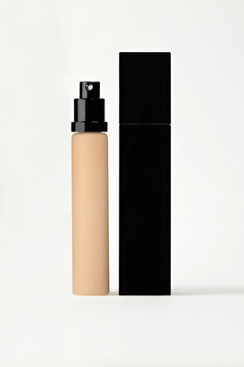 Serge Lutens Spectral L'impalpable Foundation - O20, 30ml
