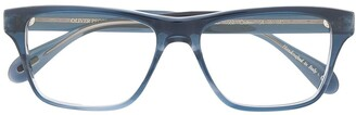 Oliver Peoples Osten glasses