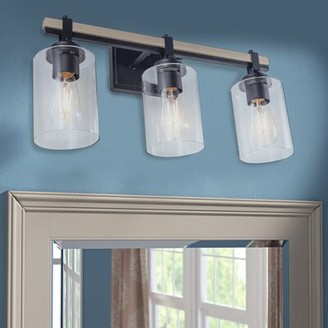 Loon Peak Lighting Shop The World S Largest Collection Of Fashion Shopstyle
