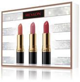 Revlon X17 Lustrous Ladies Gift Set