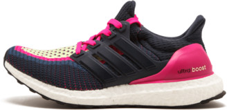adidas Womens Shoes - Size 9W