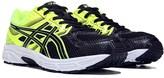 Asics Kids' Gel Contend 3 Running Shoe Pre/Grade School