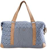 Roxy Wake The World Weekend Bag 8151955