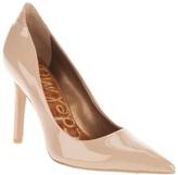 'Portney' court shoe