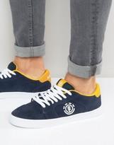 Element Heatley Sneakers