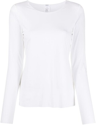 Wolford Long Sleeve Top