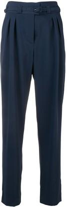 A.P.C. Joan trousers