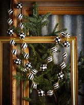 Mackenzie Childs MacKenzie-Childs Capiz Garland