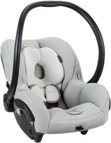 Maxi-Cosi Mico 30 Infant Car Seat - Grey Gravel