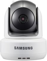 Samsung BrightVIEW Accessory Camera