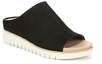 Dr. Scholl's Go For It Wedge Sandal
