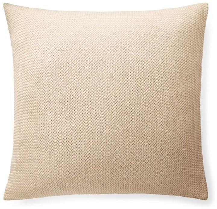 Ralph Lauren Square Cushion Cover 50cm x 50cm