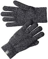 Smartwool Cozy Gloves