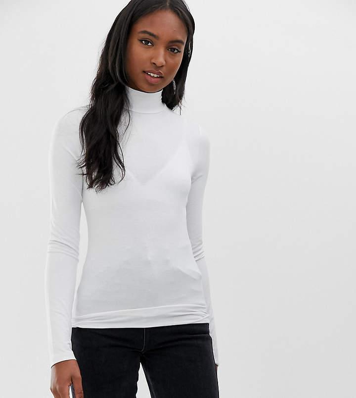 e5d213663c Turtleneck Tall Women - ShopStyle