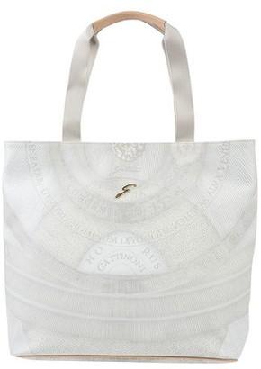 Gattinoni Handbag