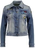 Freeman T. Porter MAISY Denim jacket new comico