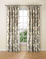 Marks and Spencer Otis Parrot Print Curtains