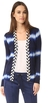 Tory Burch Lorna Cardigan