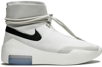 Nike Shoot Around 'Fear Of God' sneakers