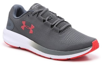 Under Armour Charged Pursuit Sneaker - Men's